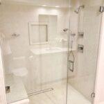 Manhattan Master Bath - IMG_0337