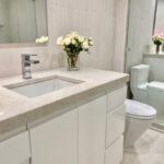 Manhattan Master Bath - IMG_0341