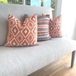 West Hampton Beach House - IMG_7106 (1)