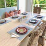 West Hampton Beach House - IMG_7141 (1)