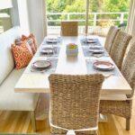 West Hampton Beach House - IMG_7142 (1)