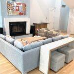 West Hampton Beach House - IMG_7675