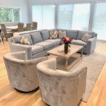 West Hampton Beach House - IMG_7679 (1)
