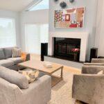 West Hampton Beach House - IMG_7684