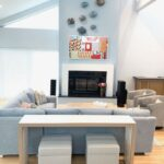 West Hampton Beach House - IMG_7696 (1)