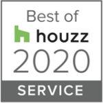 Houzz Bestof 2020 Image